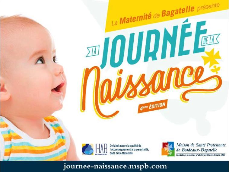 Maman à Bordeaux, journée de la naissance, futurs parents, grossesse, maternité, bordeaux, bagatelle, accouchemenbt, retour maison, famille, parents, aide, question, bébé, enfants
